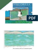 La otra orilla_Marta Carrasco.pdf