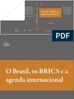 1032-Brasil_os_BRICS_e_a_agenda_internacional_O.pdf