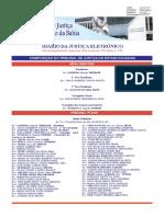 2709_caderno1.pdf