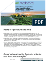 Role_of_Technology_in_Agriculture