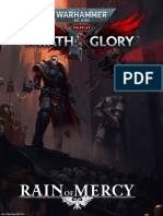 Wrath_&_Glory_Rain_of_Mercy.pdf