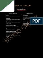 Cardápio Evento2019.pdf
