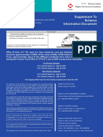 CPSE-FFO-5-Supplement-to-CPSE-ETF.pdf
