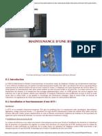 base-station-bts-telecom.pdf