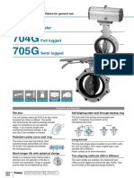 700G Wafer 704G Full lugged 705G Semi lugged.pdf