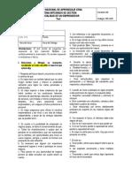 TestnPotencialidadnEmprendedora___875f6bd79c66c00___