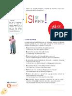 COMUNICACION TILDE DIACRITICA.pdf