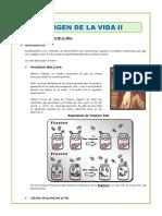 yasir.pdf