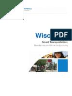 SGA WI Transportation paper