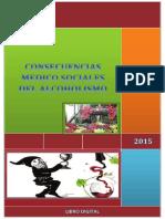 ANTONIO P.J.SIRINO - CONSECUENCIAS MEDICO SOCIALES DEL ALCOHOLISMO. 1-ESTEROGONIA (2015).pdf
