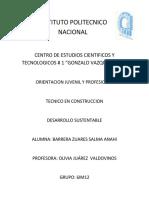 Desarrollo Sustentable Orientacion..docx