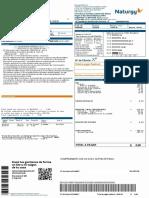 2315686-20-02.pdf