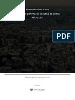 Ebook gestao contratos.pdf