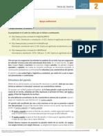 Lectura,_expresión_oral_y_escrita_1_----_(Pg_84--85)