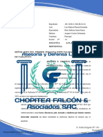 04 F. 29-07-2020 - SOLICITA ACLARACIÓN