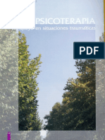 apoyoensituacionestraumaticas.pdf