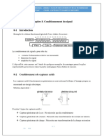 L3_Cours_c_c_m_ch8.pdf