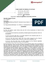 Jyoti_Prakash_vs_Internal_Appellate_Committee_and_OR2018220618155808169COM272664.pdf