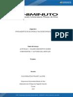 ACTIVIDAD 2 - cuadro descriptivo sobrecomponentes y  Factores del mercado.docx