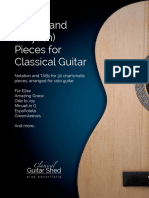 Guitar-Favorites-Tabs-ClassicalGuitarShed.pdf