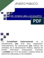 SISTEMA NACIOANL DE PRESUPUESTO CICLO 2020-1.pdf
