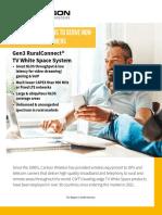 RuralConnect-Gen3-ETSI-03-22-18-Print-Book-r