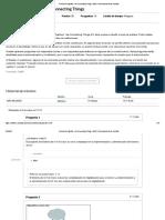 intento 0 resultado.pdf
