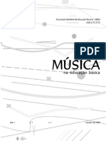 2009_revista_musica_educacao_basica1.pdf