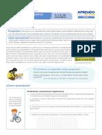 FICHA DE TRABAJO SEMANA2 CICLO VI MATEMATICA - corregido.pdf