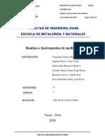 TRABAJO DE BOMBAS TERMINADO