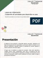 cuadernillo_logica_y_algoritmos_P3 (2).pdf