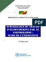 SurveillanceTravail_Congo