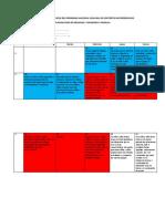 PLANIFICACION DE MENSAJES Y CONSEJERIA A FAMILIAS EN CONTEXTNP LIZ 1 (2)