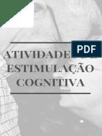 CARTILHA-COGNIÇÃO.pdf