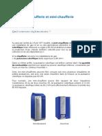 Mini_chaufferie.pdf