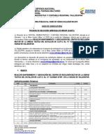 DA_PROCESO_16-11-5391031_115001006_20684483.pdf