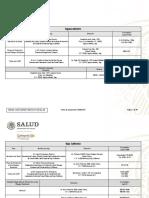 Directorio_del_Sistema_Federal_Sanitario_2019