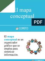 El_mapa_conceptual.pptx