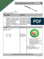 09_45_600_01x0_TypeA_en.pdf