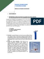 MANUAL DE TABLERO DE BASQUET.docx