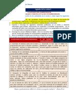 AGENDA - Sesión 01.docx