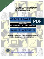 MathematicsTeachingLearning_11626_7