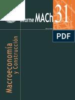 MACh-31 DICIEMBRE 2010