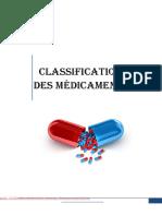 classification des medicaments.pdf