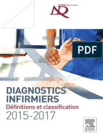 Diagnostics Infirmiers Définition et Classifications.pdf