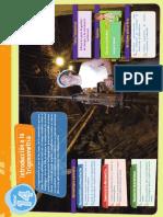 14+Introducción+a+la+trigonometría.pdf