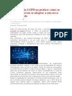 Aplicação da LGPD na prática.docx