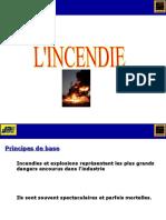 L'INCENDIE1