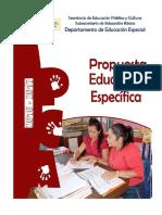 propuestaeducativaespecfica-180115170722