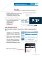 operaciones-tarjeta-de-claves.pdf